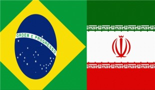 Iran, Brazil Discuss Human Rights Cooperation
