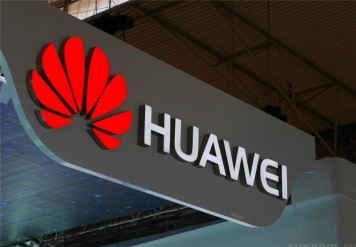Huawei in Hot Water over Trade with Iran
