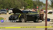 A shooting in Miami killed two innocent drivers