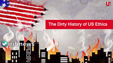 The Dirty History of US Ethics